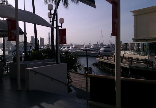 marina_mirage-klara3