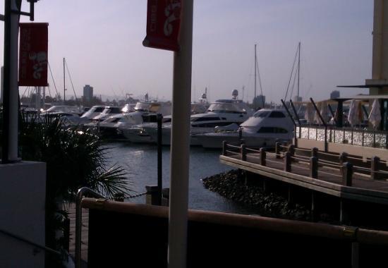 marina_mirage-klara4