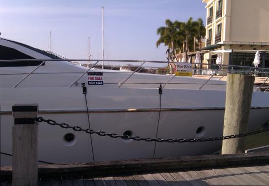 marina_mirage-klara6